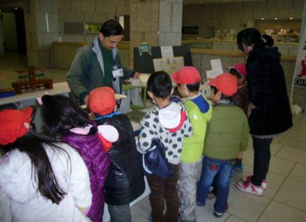 2013-02-14 24年度青組中央博物館2月14日 070 (800x581)