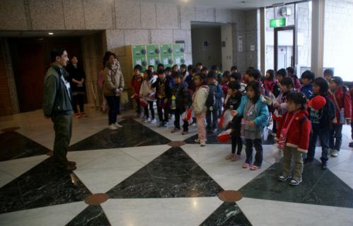 2006-09-15 24年度青組中央博物館2月14日 041 (800x513)