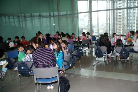 2006-09-16 24年度千葉市科学館②緑組 020 (800x534)