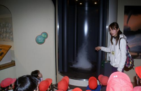 2006-09-16 24年度千葉市科学館②緑組 036 (800x514)