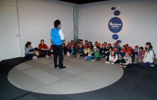 2006-09-16 24年度千葉市科学館②緑組 050 (800x512)