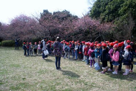 2006-10-12 24年度キュボロ、お別れ遠足城址公園3月13日 019 (800x536)