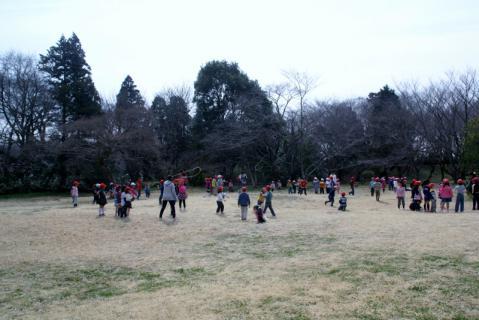 2006-10-12 24年度キュボロ、お別れ遠足城址公園3月13日 053 (800x534)