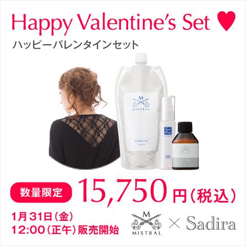 bn_ValentineSet_sp140124.jpg