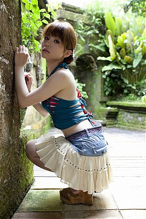 WPB-net-142-Yuki-Morisaki.jpg