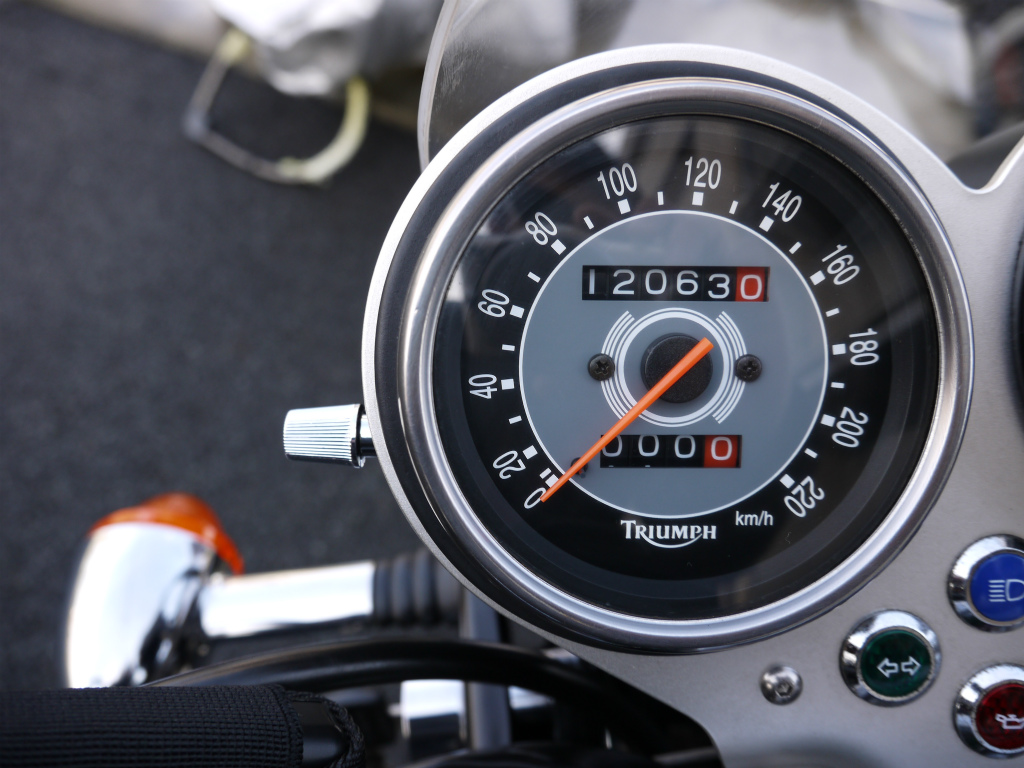 P1030450.jpg
