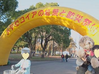 水元公園-35