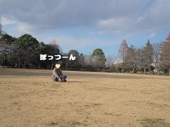 ロングリードつづき7