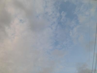 20120722_sumer_fes4.jpg