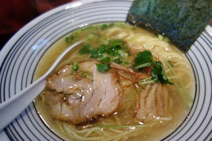 麺創房 LEO6