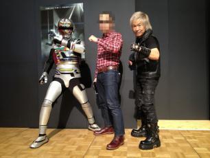 12.11.04 串田アキラライブ 003