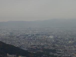 12.12.02 京都旅行 010