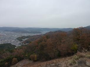 12.12.02 京都旅行 008