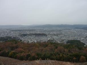 12.12.02 京都旅行 009