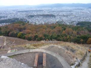 12.12.02 京都旅行 006