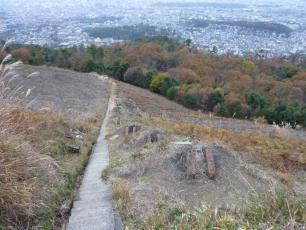 12.12.02 京都旅行 011