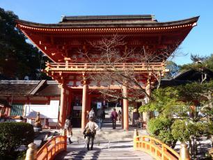 12.12.03 京都旅行 020