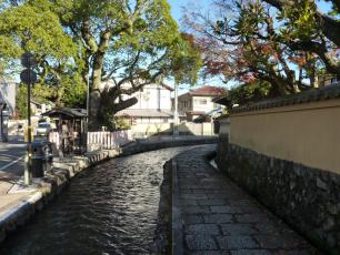 12.12.03 京都旅行 024