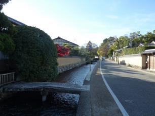 12.12.03 京都旅行 023
