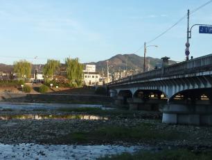 12.12.03 京都旅行 028