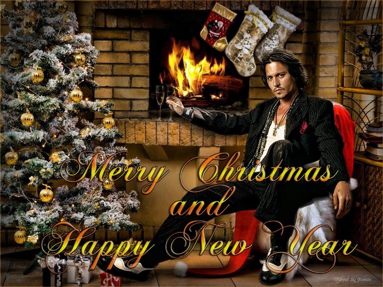 Christmas20122.jpg