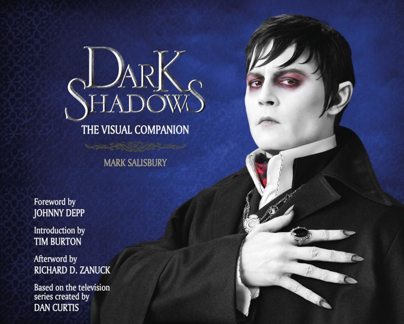 Dark-Shadows_CVR.jpg