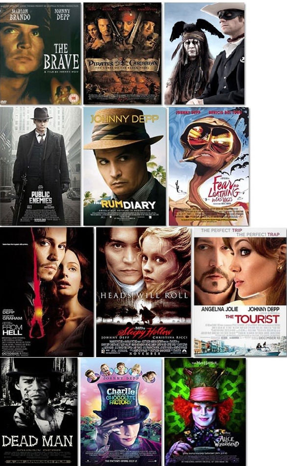 tonto-johnny-depp-loves-keeping-same-posed-look-in-movie-posters.jpg