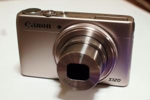 OLYMPUS E-P3/M.ZUIKO DIGITAL 25mm f1.8