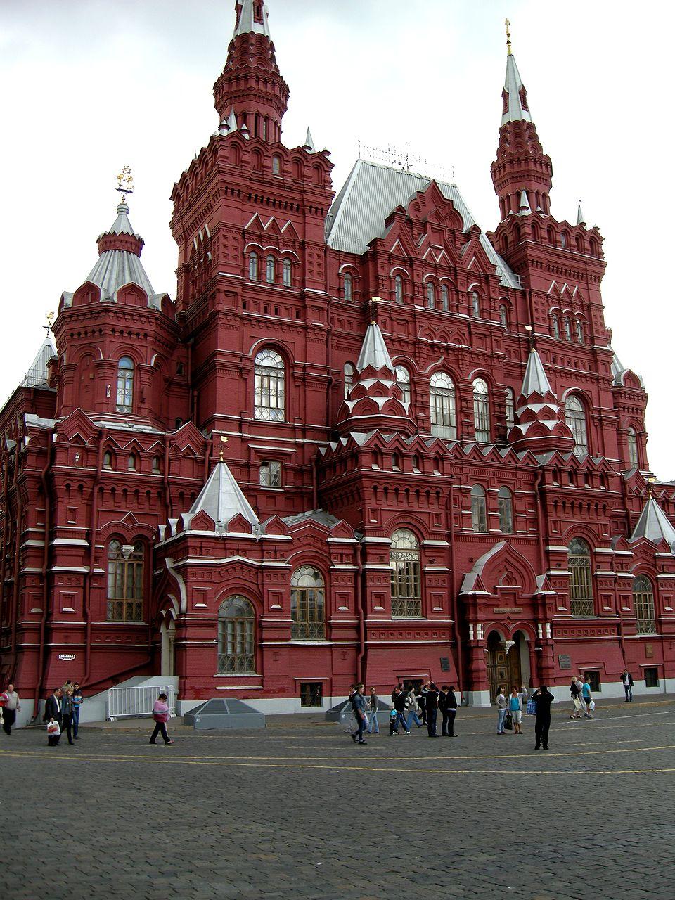 ロシア-4