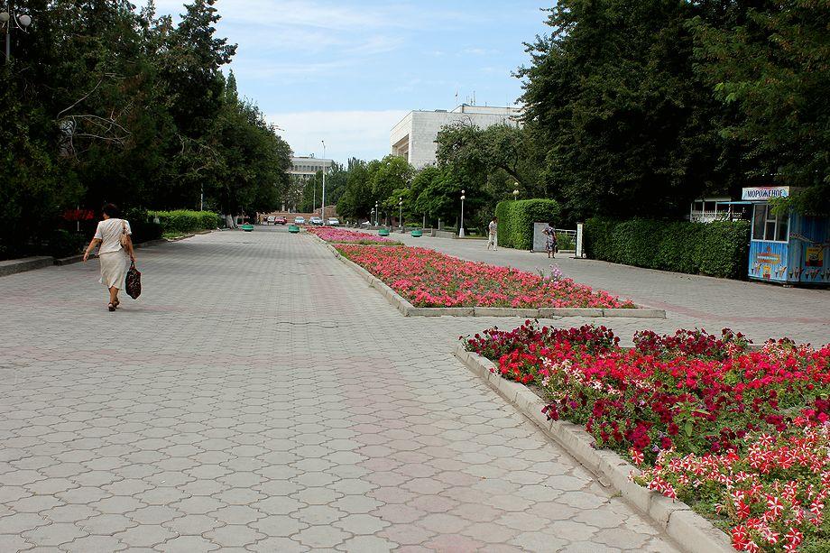 IMG_7605-1.jpg