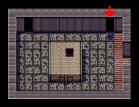 samurai-makimono miniSS