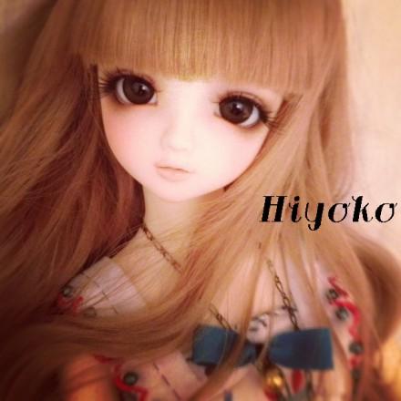 hiyoko_20120829092434.jpg
