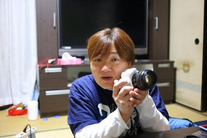 最初の (5)