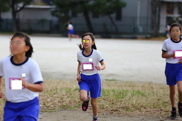 マラソン大 (7)