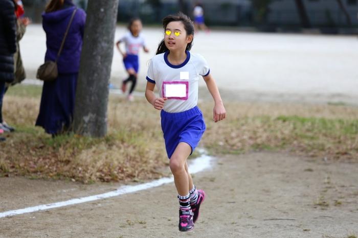 マラソン大 (8)