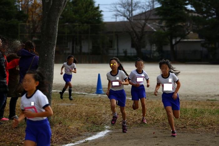 マラソン大 (10)