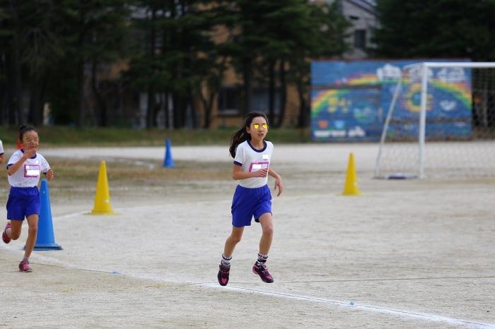 マラソン大 (13)