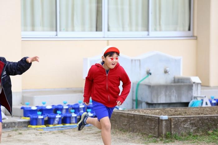 マラソン大 (17)