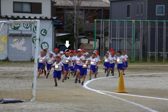 マラソン大 (19)