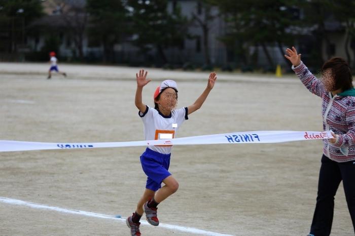 マラソン大 (23)