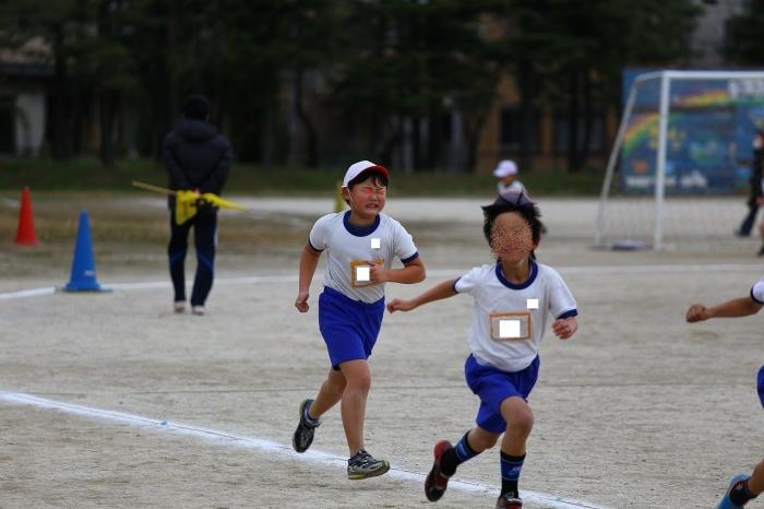 マラソン大 (24)