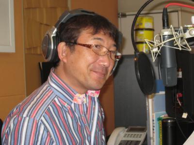 20121012初出演