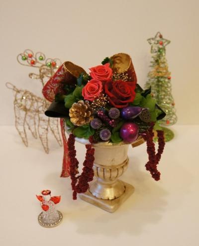20121020クリスマス