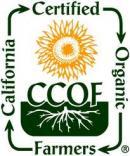 CCOF.jpg