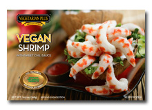 p-vegan_shrimp.jpg