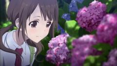 TVアニメ「TARI TARI」PV第2弾.mp4_000029112