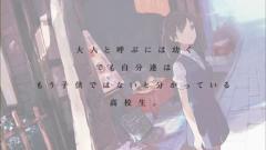 TVアニメ「TARI TARI」PV第2弾.mp4_000006214