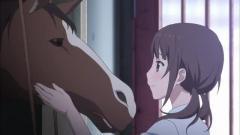 TVアニメ「TARI TARI」PV第2弾.mp4_000052552