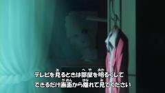 Hyo 12.flv_000013597