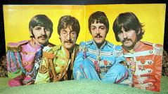 BeatlesSgtPepper_20120525103814.jpg